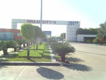 3100 sqft, Plot in Omaxe City 2 Plots Manglia, Indore at Rs. 37.2000 Lacs