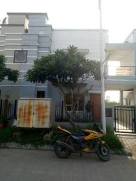 1500 sqft, 3 bhk Villa in Omaxe City Villas Maya Khedi, Indore at Rs. 55.0000 Lacs