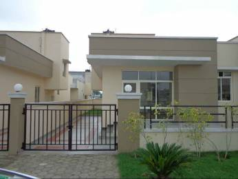 2153 sqft, 2 bhk Villa in Omaxe City 2 Plots Manglia, Indore at Rs. 48.0000 Lacs