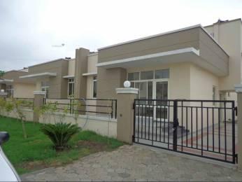 2153 sqft, 2 bhk Villa in Omaxe City 2 Plots Manglia, Indore at Rs. 48.0000 Lacs