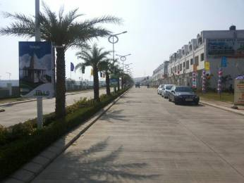3000 sqft, Plot in Omaxe Hills Machla, Indore at Rs. 45.0000 Lacs