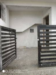 1400 sqft, 4 bhk IndependentHouse in Builder omaxe city 1 indore Omaxe City 1, Indore at Rs. 29.0000 Lacs