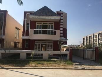 3100 sqft, 5 bhk Villa in Omaxe City 2 Plots Manglia, Indore at Rs. 74.0000 Lacs