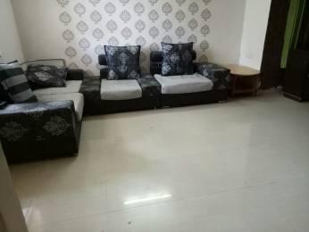 1750 sqft, 3 bhk Villa in Omaxe City Villas Maya Khedi, Indore at Rs. 14000