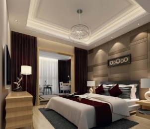 2380 sqft, 3 bhk Villa in Sushma Crescent Dhakoli, Zirakpur at Rs. 78.5400 Lacs