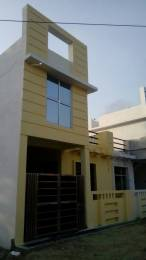 1000 sqft, 2 bhk Villa in IBIS Green City Lucknow Kanpur Highway, Lucknow at Rs. 29.9000 Lacs