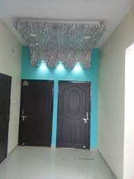 1040 sqft, 2 bhk Villa in Builder KRISHNA NAGAR HOUSES Krishna Nagar, Lucknow at Rs. 36.5000 Lacs