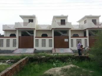 1200 sqft, 2 bhk Villa in Builder KRISHNA NAGAR HOUSES Krishna Nagar, Lucknow at Rs. 42.0000 Lacs