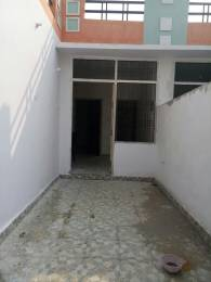 402 sqft, 1 bhk IndependentHouse in Builder Destiny homes Kanpur Lucknow Road, Lucknow at Rs. 8.0000 Lacs