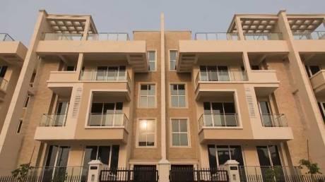 1100 sqft, 2 bhk BuilderFloor in Ansal Esencia Sector 67, Gurgaon at Rs. 51.0000 Lacs