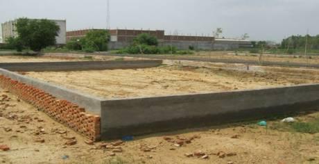 900 sqft, Plot in Builder Project Maruti Kunj, Gurgaon at Rs. 13.0000 Lacs
