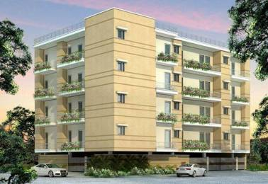 1500 sqft, 3 bhk Apartment in Ansal Esencia Sector 67, Gurgaon at Rs. 62.0000 Lacs