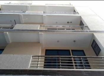 1500 sqft, 3 bhk BuilderFloor in Ansal Esencia Sector 67, Gurgaon at Rs. 62.0000 Lacs