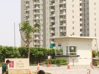 1450 sqft, 3 bhk Apartment in Vatika Turning Point Sector 88B, Gurgaon at Rs. 60.0000 Lacs