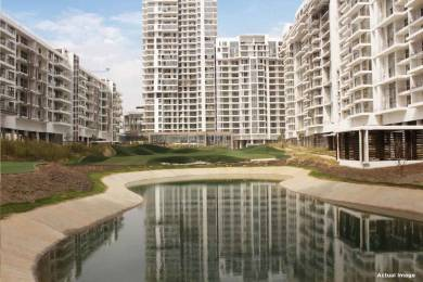 2882 sqft, 3 bhk Apartment in Builder M3M Golf Estate Sector 65, Gurgaon at Rs. 2.3000 Cr