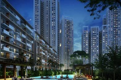 1125 sqft, 2 bhk Apartment in Vatika Turning Point Sector 88B, Gurgaon at Rs. 69.0000 Lacs