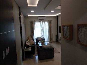 1210 sqft, 2 bhk Apartment in Ashiana Mulberry Sector 2 Sohna, Gurgaon at Rs. 65.0000 Lacs