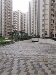 1400 sqft, 2 bhk Apartment in Capital Residency 360 Sector 70A, Gurgaon at Rs. 67.0000 Lacs