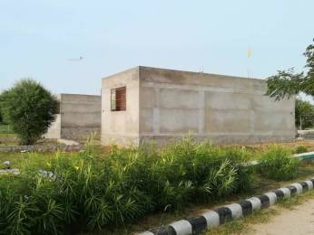900 sqft, Plot in Gokul Kripa Enclave Daulatpura, Jaipur at Rs. 7.7500 Lacs