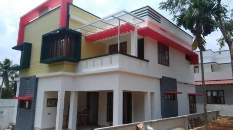 1500 sqft, 3 bhk Villa in Builder Valiaparambil Properties Pukkattupady, Kochi at Rs. 48.0000 Lacs