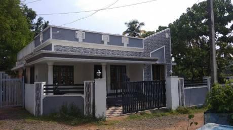 1300 sqft, 3 bhk Villa in Builder Valiaparambil Properties Aluva, Kochi at Rs. 32.0000 Lacs