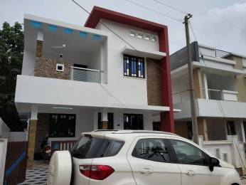 1500 sqft, 3 bhk IndependentHouse in Builder valiyaparambil properties Pukkattupady, Kochi at Rs. 55.0000 Lacs