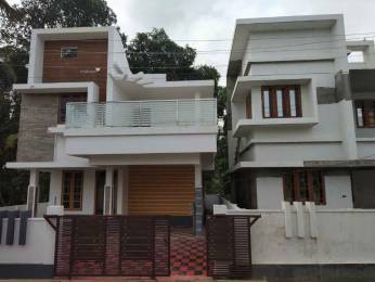 1600 sqft, 3 bhk Villa in Builder valiyaparmbil properties Kakkanad, Kochi at Rs. 54.0000 Lacs