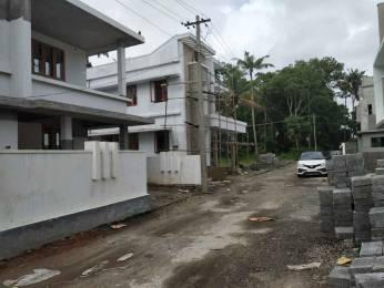 1600 sqft, 3 bhk Villa in Builder valiyaparmbil properties Kakkanad, Kochi at Rs. 54.0000 Lacs