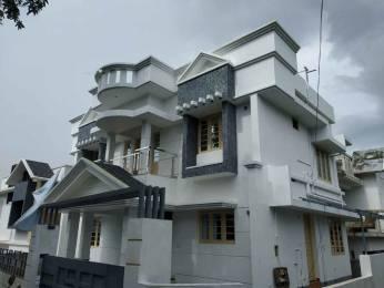 1800 sqft, 4 bhk Villa in Builder Valiya parambil properties Kuzhivelippady, Kochi at Rs. 63.0000 Lacs