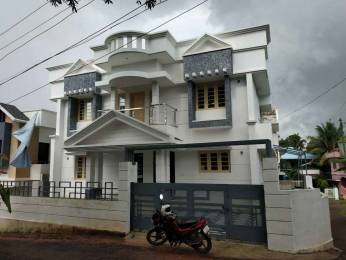 1800 sqft, 4 bhk Villa in Builder Valiya parambil properties Kuzhivelippady, Kochi at Rs. 63.0000 Lacs