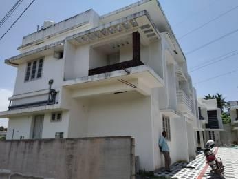 1800 sqft, 3 bhk Villa in Builder Project Kakkanad, Kochi at Rs. 70.0000 Lacs