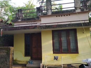 500 sqft, 2 bhk IndependentHouse in Builder Project Pukkattupady, Kochi at Rs. 15.0000 Lacs