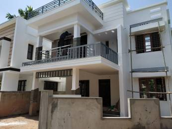 2000 sqft, 3 bhk Villa in Builder Project Kakkanad, Kochi at Rs. 1.0000 Cr