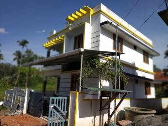 1700 sqft, 3 bhk Villa in Builder Project Pukkattupady, Kochi at Rs. 46.0000 Lacs