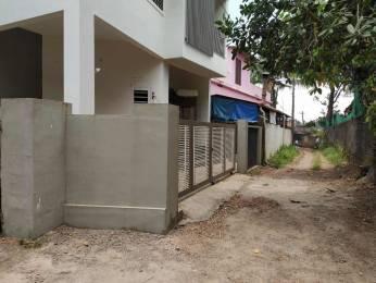 1100 sqft, 3 bhk Villa in Builder Project Kangarappady, Kochi at Rs. 45.0000 Lacs