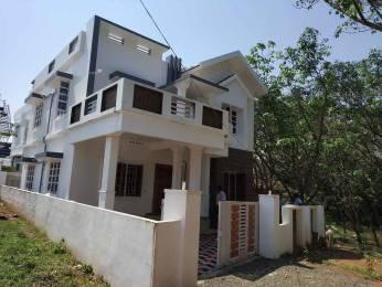 1900 sqft, 4 bhk Villa in Builder Project Kuzhivelippady, Kochi at Rs. 65.0000 Lacs