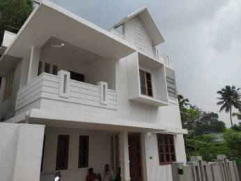 1500 sqft, 3 bhk Villa in Builder Project Kakkanad, Kochi at Rs. 50.0000 Lacs