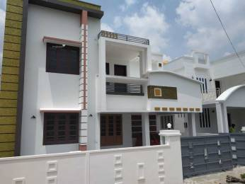 1750 sqft, 4 bhk IndependentHouse in Builder Project Kakkanad, Kochi at Rs. 65.0000 Lacs