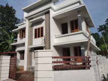 2000 sqft, 4 bhk IndependentHouse in Builder Project Kakkanad, Kochi at Rs. 70.0000 Lacs