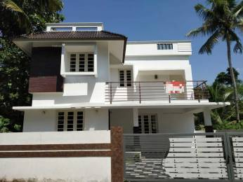 1850 sqft, 3 bhk IndependentHouse in Builder Project Kakkanad, Kochi at Rs. 65.0000 Lacs