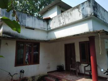 900 sqft, 2 bhk IndependentHouse in Builder Project Aluva, Kochi at Rs. 15.0000 Lacs