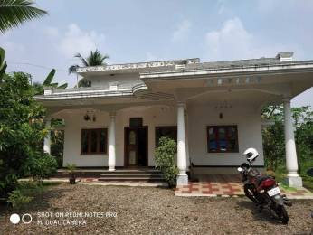 1600 sqft, 3 bhk IndependentHouse in Builder Project Aluva, Kochi at Rs. 55.0000 Lacs