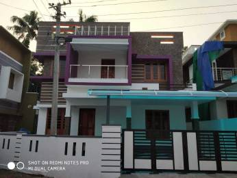 1600 sqft, 3 bhk IndependentHouse in Builder Project Kakkanad, Kochi at Rs. 56.0000 Lacs