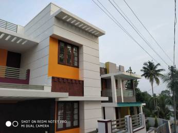 1400 sqft, 3 bhk IndependentHouse in Builder Project Kakkanad, Kochi at Rs. 50.0000 Lacs