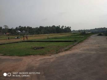 2235 sqft, Plot in Builder Project Kakkanad, Kochi at Rs. 25.0000 Lacs