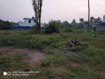 6000 sqft, Plot in Builder Project Kakkanad, Kochi at Rs. 75.0000 Lacs