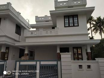 1500 sqft, 3 bhk IndependentHouse in Builder Project Thevakkal, Kochi at Rs. 52.0000 Lacs