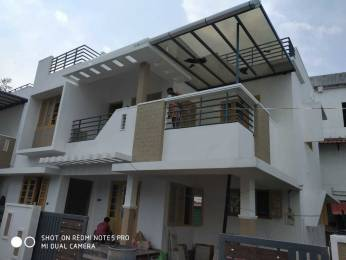 1800 sqft, 3 bhk IndependentHouse in Builder Project Thevakkal, Kochi at Rs. 67.0000 Lacs