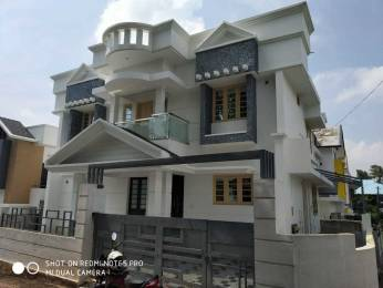 1800 sqft, 3 bhk IndependentHouse in Builder Project Panchayat Road, Kochi at Rs. 65.0000 Lacs