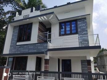1600 sqft, 3 bhk IndependentHouse in Builder Project Kakkanad, Kochi at Rs. 51.0000 Lacs